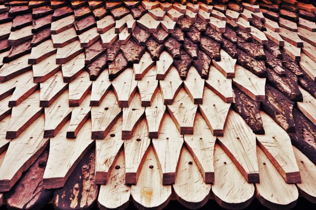 roofing_tiles