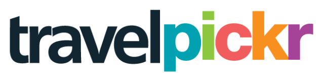 travelpickr-Logo