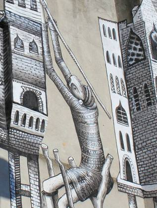 street art launder phlegm brick lane smartraveller blog