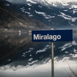 Miralago | Bernina Express © smartraveller.it