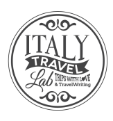 Italy Travel Lab