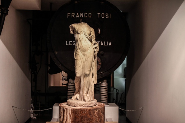 Centrale Montemartini Roma by smartraveller blog_763