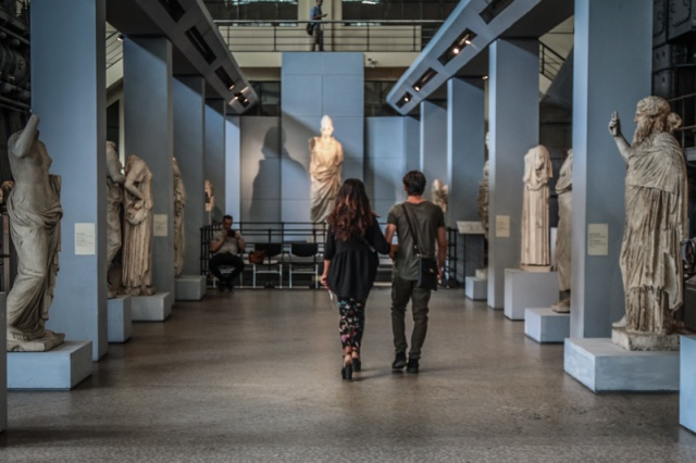 Centrale Montemartini Roma by smartraveller blog_809