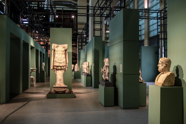 Centrale Montemartini Roma by smartraveller blog_826