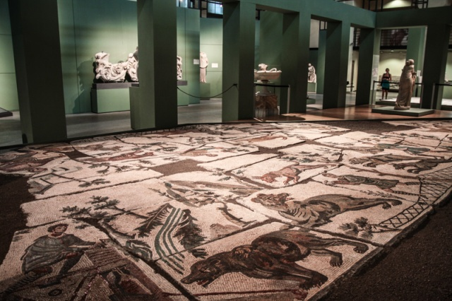 Centrale Montemartini Roma by smartraveller blog_834