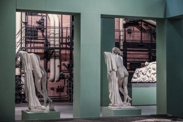 Centrale Montemartini Roma by smartraveller blog_839