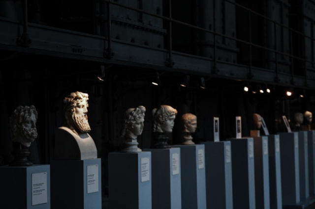 Centrale Montemartini Roma by smartraveller blog_868