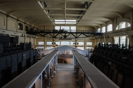 Centrale Montemartini Roma by smartraveller blog_869