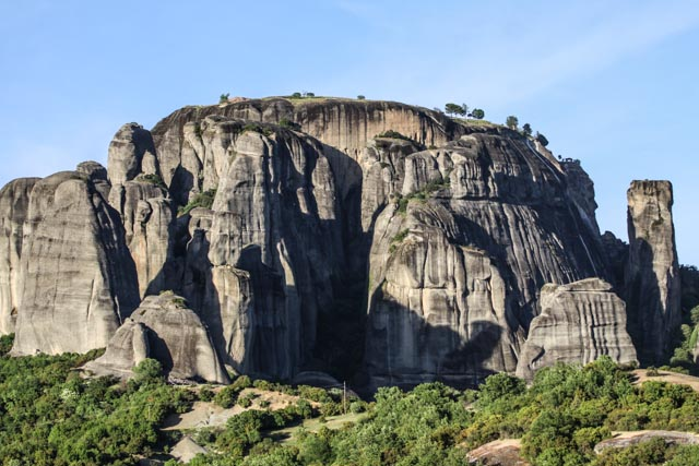 Meteora, Grecia © smartraveller.it (20)