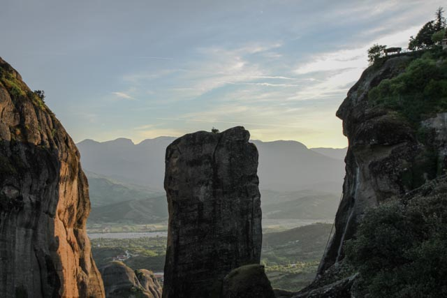 Meteora, Grecia © smartraveller.it (26)