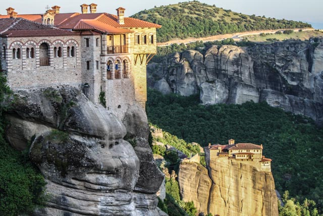 Meteora, Grecia © smartraveller.it (28)