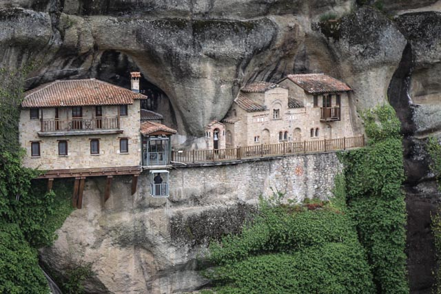 Meteora, Grecia © smartraveller.it (43)