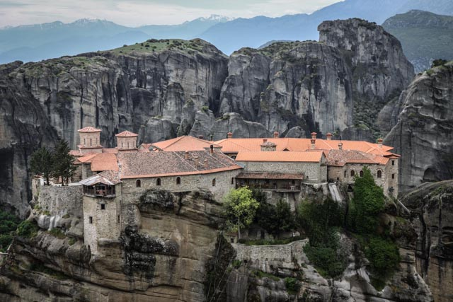 Meteora, Grecia © smartraveller.it (50)