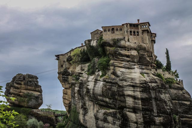 Meteora, Grecia © smartraveller.it (56)